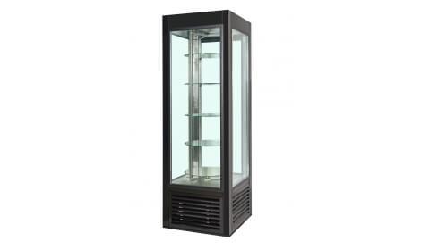 Кондитерский холодильный шкаф Atena