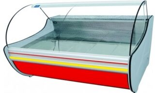 холодильная витрина Cold W-SGS