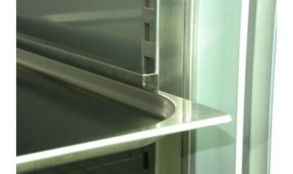 Морозильный шкаф Boston-Gastro-MR лоток