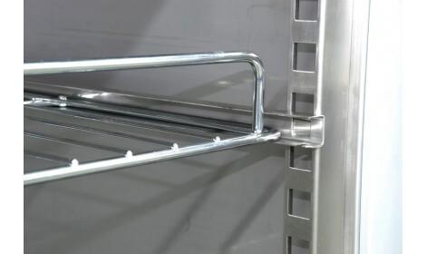 Морозильный шкаф Boston-Gastro-MR полка