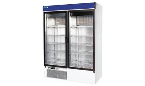 Холодильный шкаф SW-1600 DP