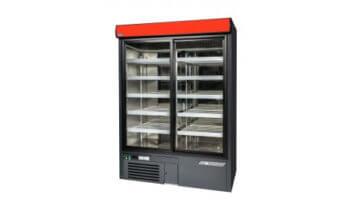 Холодильный шкаф ASTANA-DR