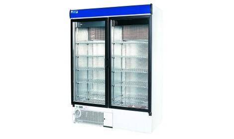холодильный шкаф ASTANA-DR (SW-DR)