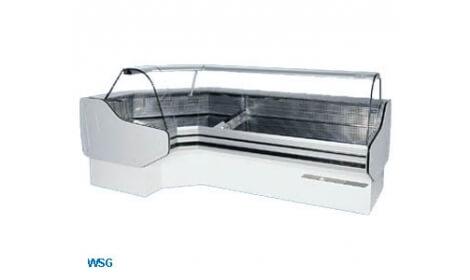 холодильная витрина BRAGA-SG-NW/NZ (W-SG NW/NZ)
