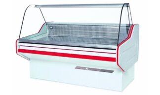 холодильная витрина BRAGA-SG (W-SG*905)