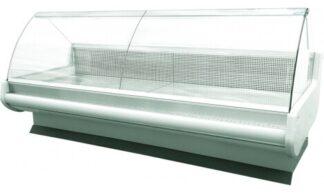 холодильная витрина MODENA-s-U