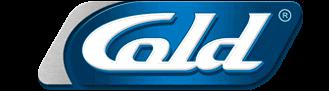 Официальный партнер Cold (Польша)