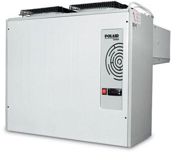холодильный моноблок MВ 211 SF