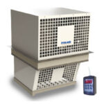 холодильный моноблок MM 115 ST