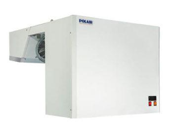 морозильный моноблок MB 211 RF