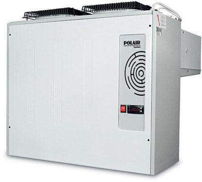 холодильный моноблок MM 222 SF