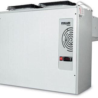 холодильный моноблок MM 218 SF