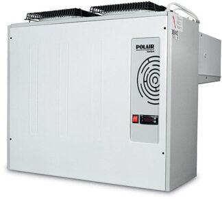 холодильный моноблок MM 232 SF