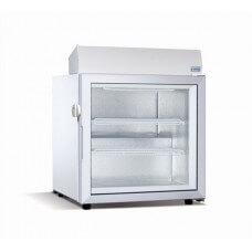 Морозильный шкаф CRTF 70