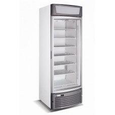 Морозильный шкаф CRF 400 CURVED