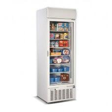 Морозильный шкаф CRF 400
