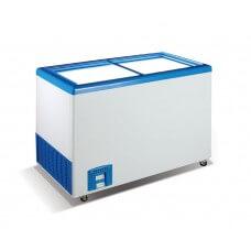 Морозильный ларь EKTOR 36 SGL