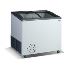 Морозильный ларь VENUS 26 SGL