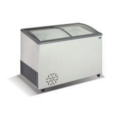 Морозильный ларь VENUS 36 SGL
