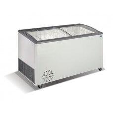 Морозильный ларь VENUS 46 SGL