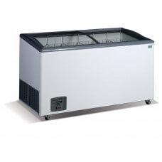 Морозильный ларь VENUS 56 SGL