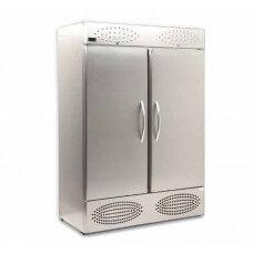 Морозильный шкаф CRIF 1300