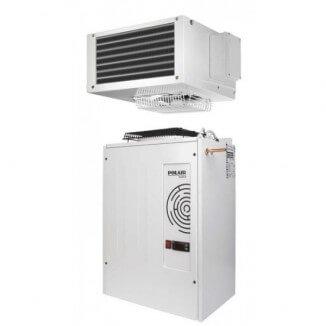 Морозильная сплит-система SB 109 SF производства POLAIR