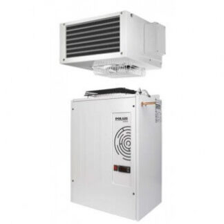 холодильная сплит-система SM 115 SF 115 SF