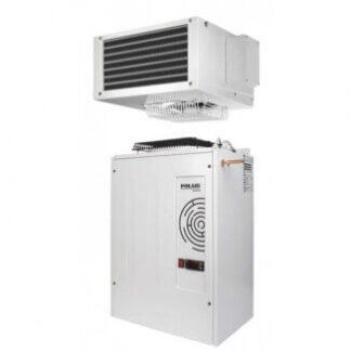 холодильная сплит-система SM 113 SF