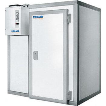 Холодильная камера КХН-4,41
