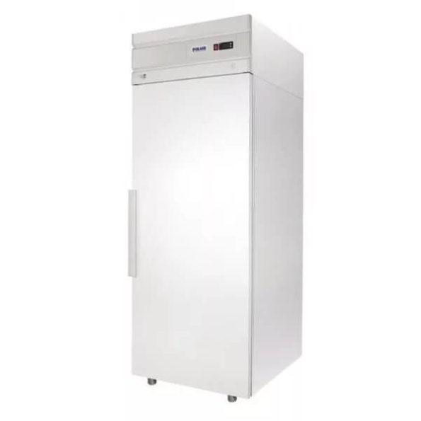 Холодильный шкаф CM105-S производство Polair
