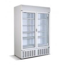 Холодильный шкаф CR 1300