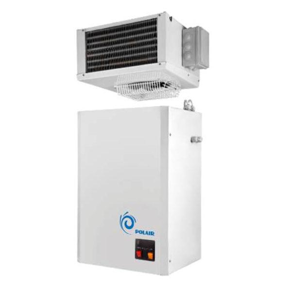 Морозильная сплит-система SB 109 MF производства POLAIR