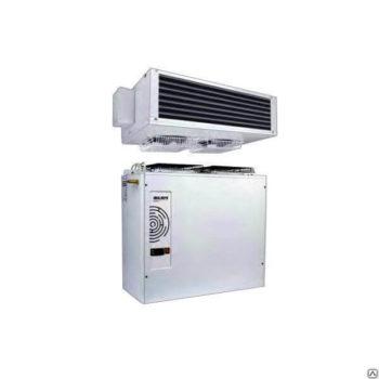 морозильная сплит-система SB 214 SF