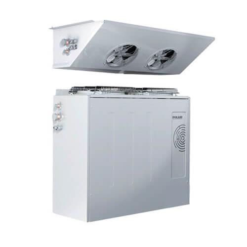 Холодильная сплит-система SM 218 P производства POLAIR