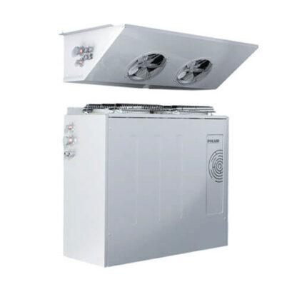морозильная сплит-система SB 211 P