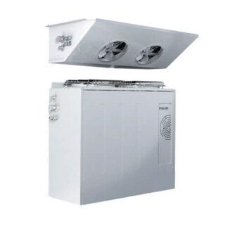 морозильная сплит-система SB 214 P