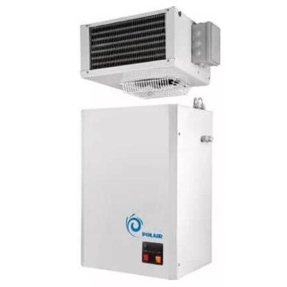 холодильная сплит-система SM 111 MF