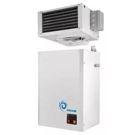 Холодильная сплит-система SM 111 MF производства POLAIR