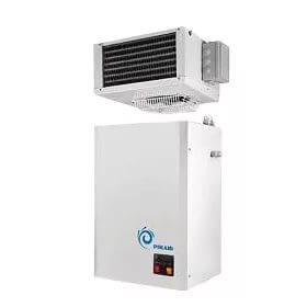 холодильная сплит-система SM 115 MF
