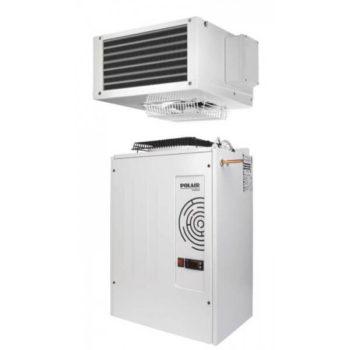 холодильная сплит-система SM 115 P