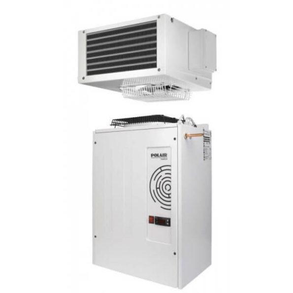 Холодильная сплит-система SM 115 P производства POLAIR