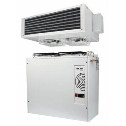 холодильная сплит-система SM 218 SF