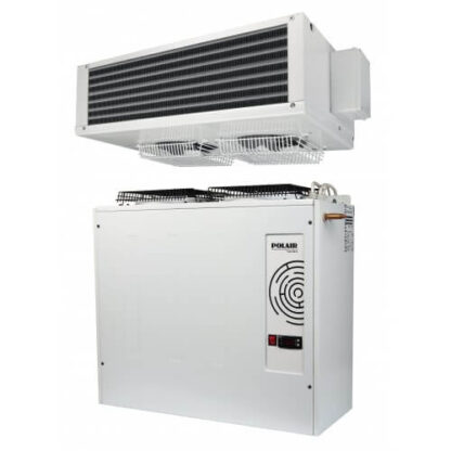 холодильная сплит-система SM 222 SF