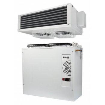 холодильная сплит-система SM 232 SF