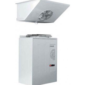 холодильная сплит-система SM 342 SF
