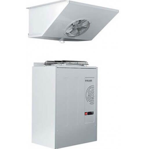 Холодильная сплит-система SM 342 SF производства POLAIR