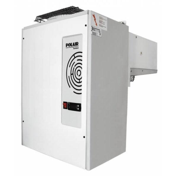 Холодильный моноблок MM 115 SF производства POLAIR