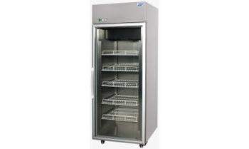 морозильный шкаф ASTANA-Gastro-MR
