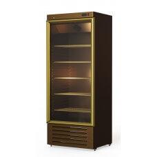 холодильный шкаф CARBOMA R560Cв